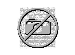 Slika nije dostupna