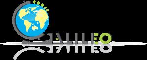 Letovanje 2021 – Galileo Tours – Niš