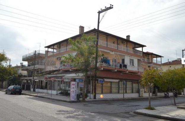 Vila Ana Nei Pori leto Galileo tours