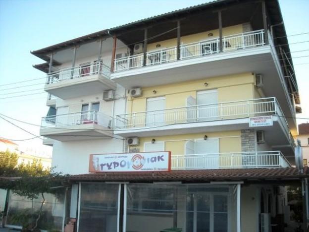 Vila Giromania Nei Pori-Galileo tours