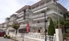 Galileo Tours - Vila Kostas, Olimpic Beach