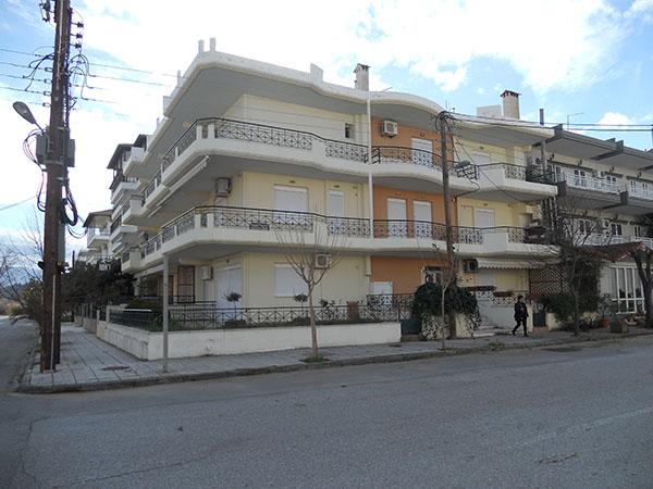 Vila Meri Nei Pori - Galileo tours