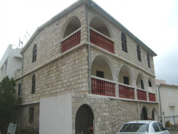 Apartmani Zlatar Dobre vode Galileo tours