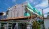Vila Afroditi Sarti Galileo tours