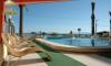 Hotel Amphora Sarimsakli Galileo tours