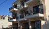 Apart Hotel Anthena Skiatos Galileo tours