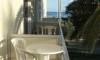 Zakintos Vila Stratos Laganas Galileo Tours