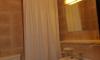 Jat Apartmani Kopaonik Galileo tours