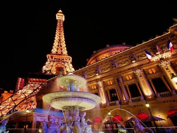 Pariz putovanje Galileo tours
