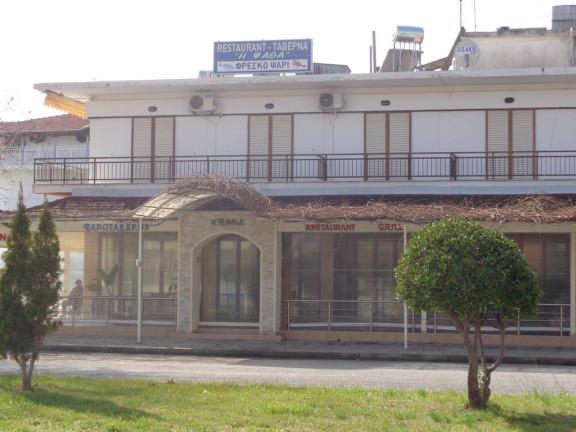 Galileo Tours Vila Psata - Nei Pori