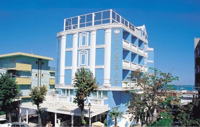 Galileo Tours Hotel - Rimini - Leto 2016, Italija apartmani leto 2016, Rimini letovanje, Apartmani Rimin, 2016, Rimini