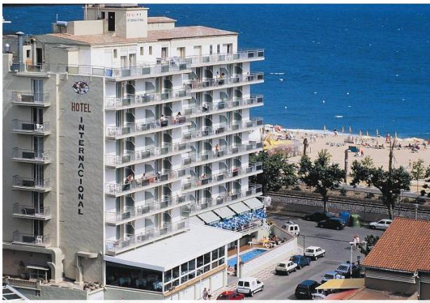 Galileo Tours Hotel - Kalelja - Leto 2016, Španija apartmani leto 2016, Kalelja letovanje, Apartmani Kalelja, 2016, Kalelja