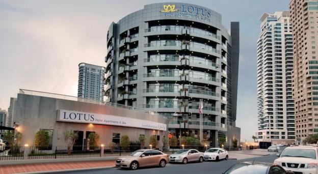Galileo Tours Hotel - Dubai - Leto 2016, Dubai apartmani leto 2016, Dubai letovanje, Dubai, UEA , 2016