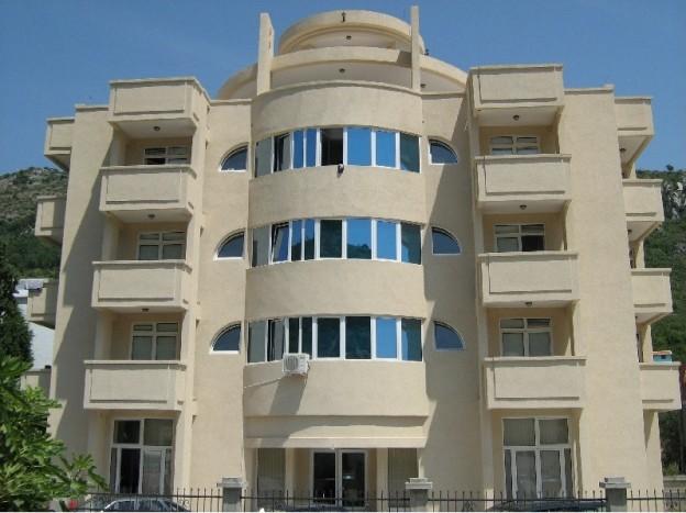 Hotel Dana Canj Galileo tours