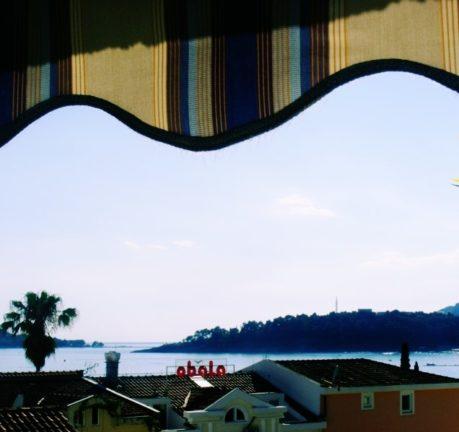Apartmani Lipa Rafailovici Galileo tours