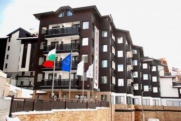 1024x_1492108874-bugarska-bansko-zimovanje-hotel-royal-spa-1