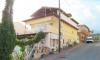 Vila Lefteris Sarti Galileo tours